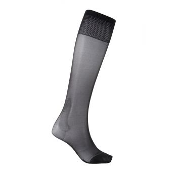solidea-miss-relax-70-100-sheer-socks-nero-manakin-1