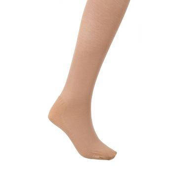 solidea-relax-unisex-70-140-socks-natur-manakin-detailed-2