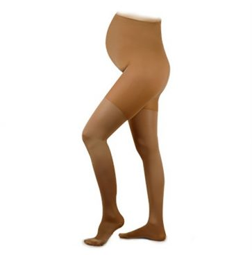 supcare-maternity-support-tights-natural-1