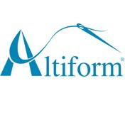 Altiform