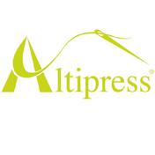 Altipress