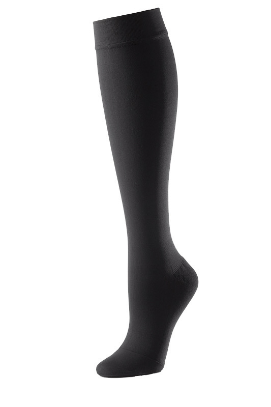 Acti Lymph Class 1 Below Knee Stockings 18-21 mmHg