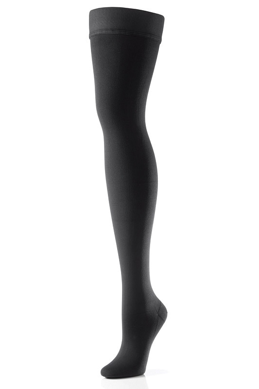 Acti Lymph Class 1 Thigh Hold Up Stockings 18-21 mmHg