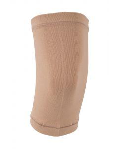 Credalast Class 2 Flatbed Cotton Kneecaps