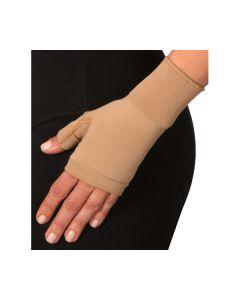 JOBST® Bella Lite Class 1 Gauntlet Glove Support