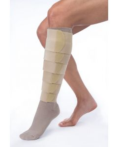 JOBST® FarrowWrap Lite Legpiece