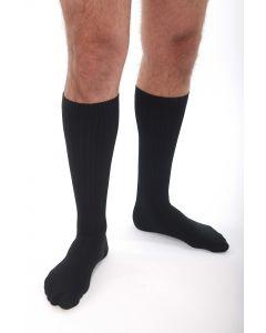 VENOSAN® MicroFiberLine Mens Compression Socks 15-20mmHg
