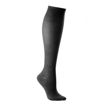 Activa Class 1 Unisex Patterned Support Socks