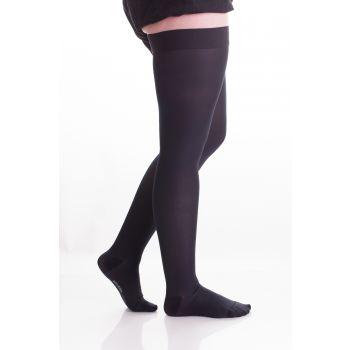 Altiform Class 1 Thigh