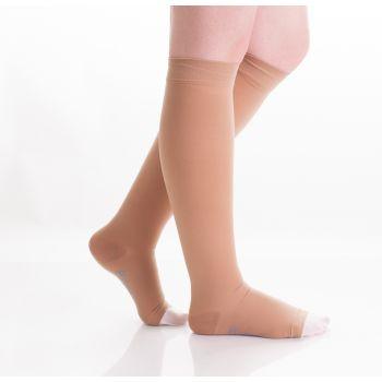 Altipress 40 Below Knee Leg Ulcer Kit