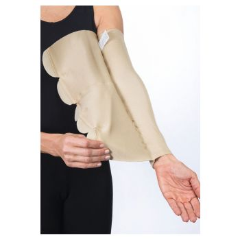 JOBST® FarrowWrap OTS Arm Sleeve Wrap