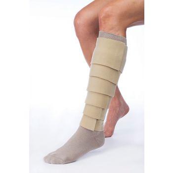 JOBST® FarrowWrap Strong Legpiece