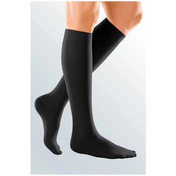 Medi Duomed Soft Class 2 Below Knee Compression Stockings