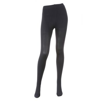 Sigvaris Comfort Class 2 Compression Tights