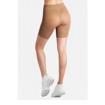 Solidea Silver Wave Fresh Anti Cellulite Shorts