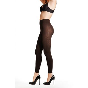 Solidea Silver Wave Long Anti Cellulite Leggings
