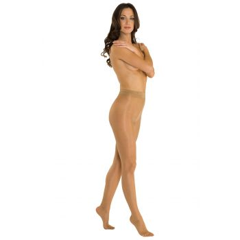 Solidea Venere 70 Sheer Tights