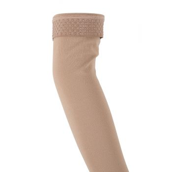 VENOSAN® 7002 Arm Sleeve with Self Supporting Top 23-32 mmHg