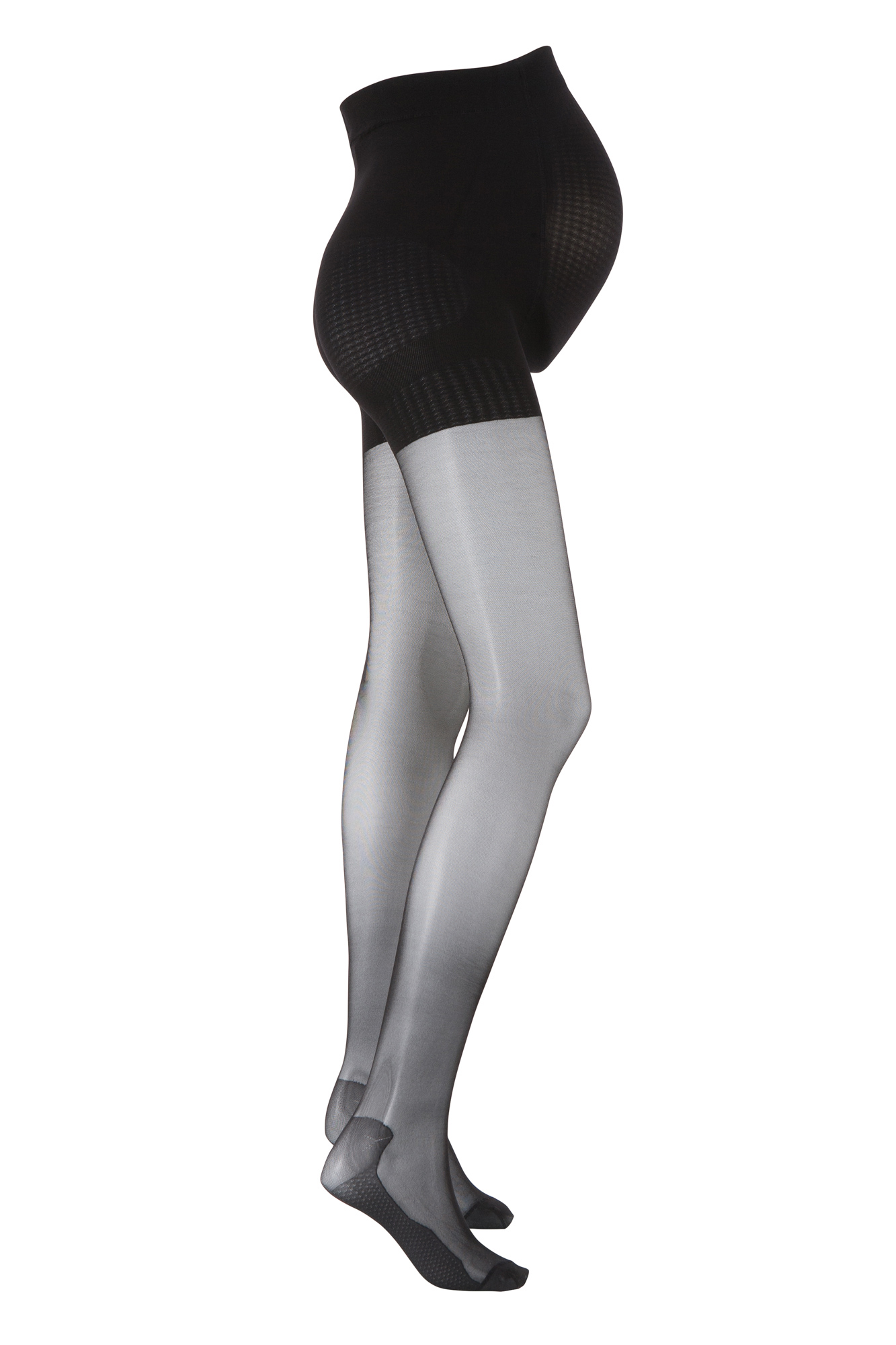 SupCare Maternity Support Tights 15-21mmHg